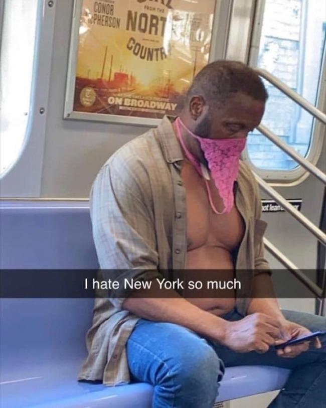 subway-corona-masks-pics-41-5f7c695fca834__700