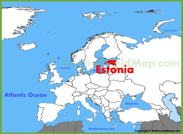 estonia-location-on-the-europe-map