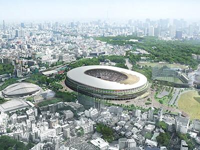 1-olympic-stadium