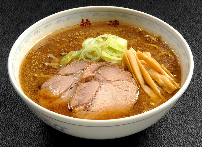 menu-shoyu02
