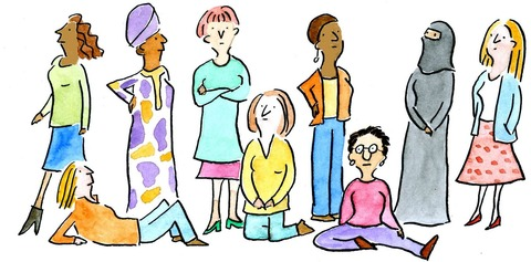 international-womens-day-animated-graphic