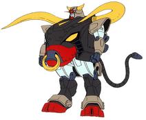 GF13-045NSP_Matador_Gundam_Front