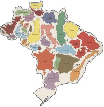 brasilEuropa