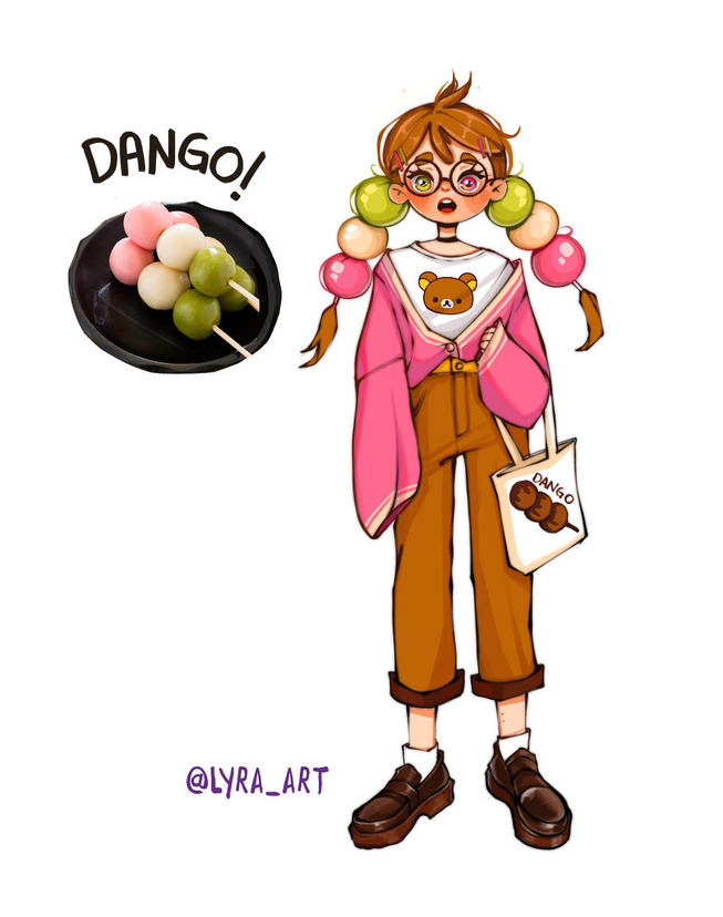 Turning-your-favourite-snacks-into-characters-5ddd95fe34080__880