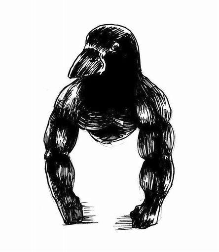 strange-crow-reactions-5d106ed206770__700