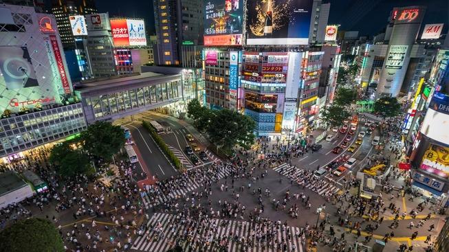 shibuya_1_big