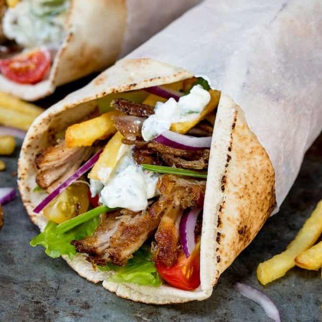 Pork-Gyros-with-Homemade-Tzatziki-square-FS