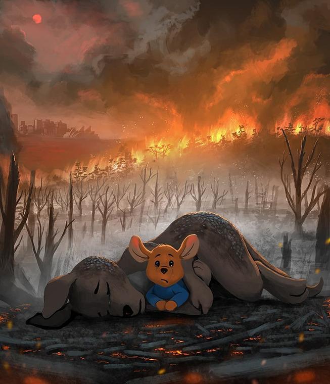 tribute-art-to-australian-bushfires-21-5e1c3072e5e82__700