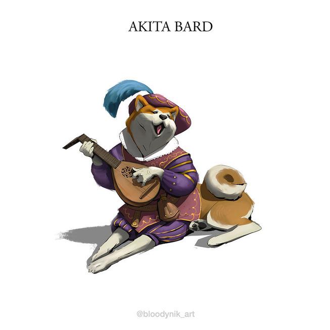 Akita-Bard-5badb269004d1-png__880