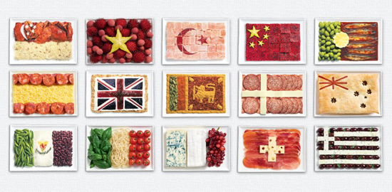country-flags
