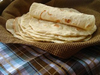 fagor-chilicheesecake-best-tortillas-stock-065