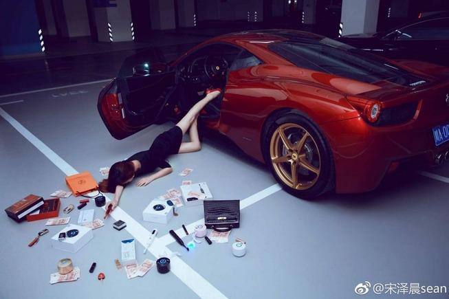 luxury-goods-flaunt-1