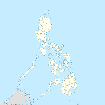 2000px-Philippines_location_map_(square).svg