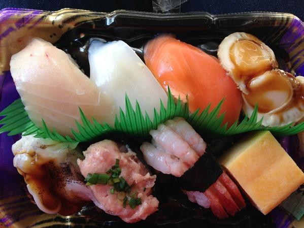 寿司 日本 sushi japanese