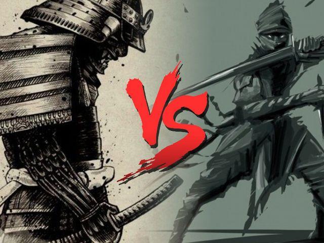 ninnja-vs-samurai-who-would-win-1024x768