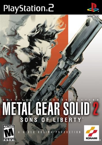 Mgs2sol