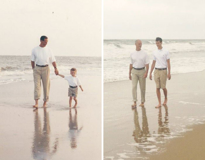 before-after-family-photo-recreation-192-5be2b9b15fced__700