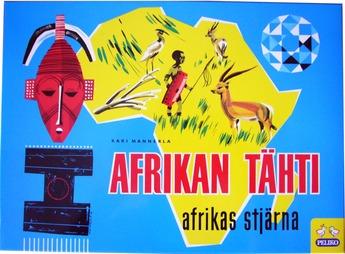 20070822192358!Afrikan_tahti