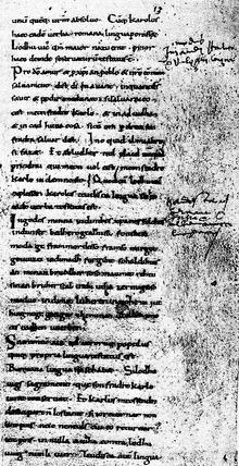 220px-Sacramenta_Argentariae_(pars_longa)