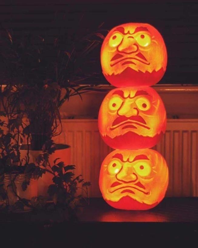 halloween-studio-ghibli-pumpkins-carving-1-5db165b8a0e98__700