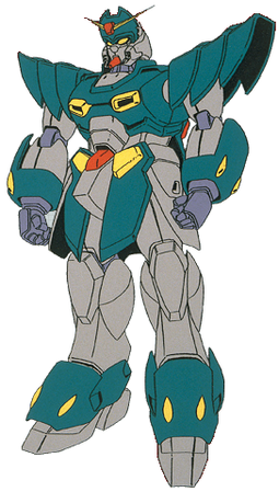 GF13-073NPO_Gundam_Magnat_Front