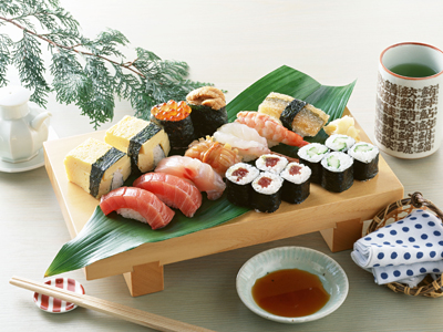 sushi-bars-best-japanese-food