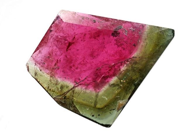 crystals-look-like-food-6-5ef98990e3107__700