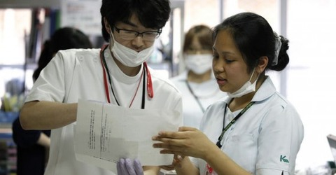 Japan-eyes-more-Filipino-nurses-and-caregivers-560x292