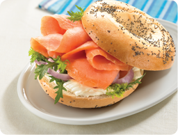 SmokedSalmon_Bagels