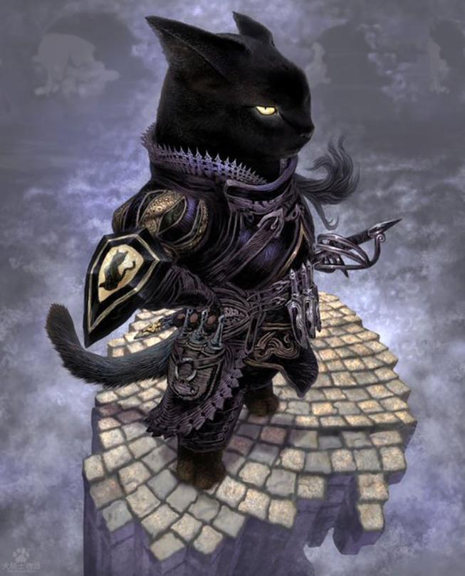dog-cat-knights-art-ponkichi-8-5e0c908da6810__700