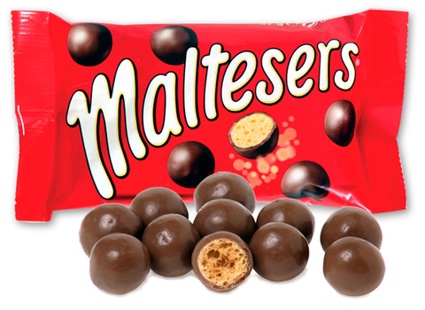 maltesers_tasty_temptations