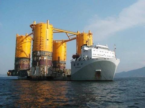 cargo_ships_14