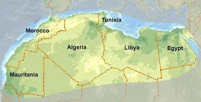 northafrica700