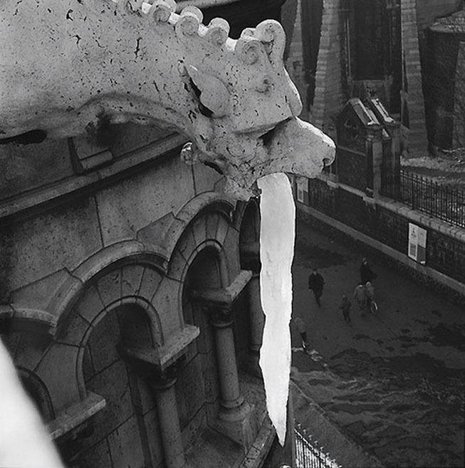 gargoyle-statues-vomiting-ice-9-5e0088f596bcd__700