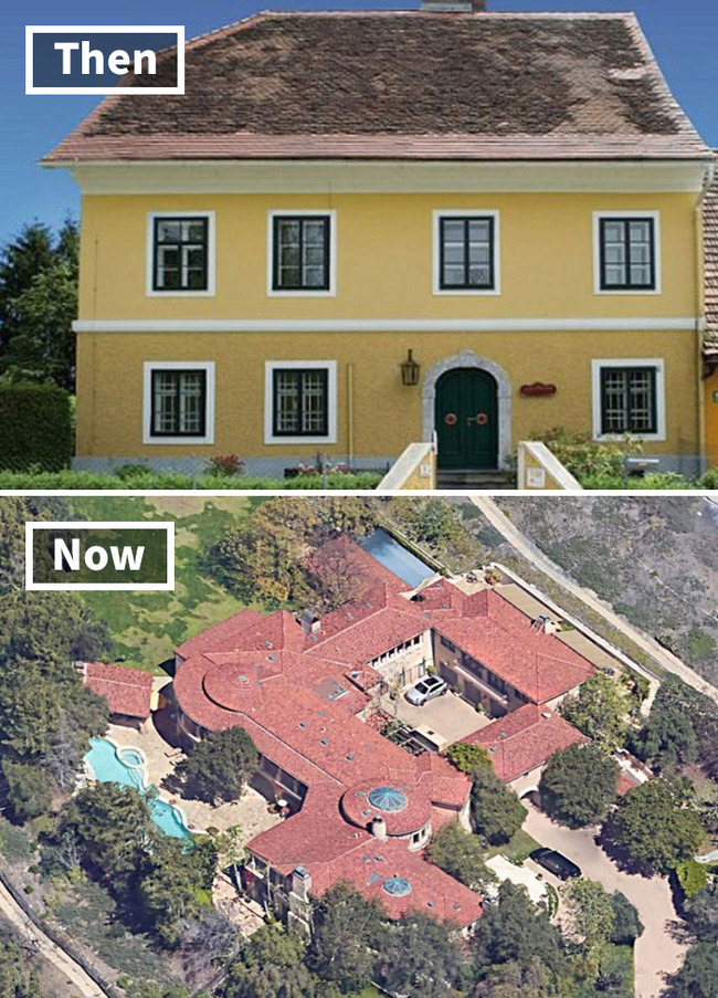 celebrity-houses-then-and-now-5faa8dac4a2e1__700