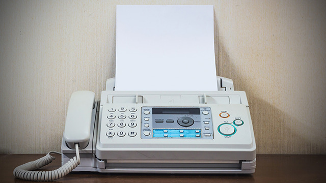 old-fax-712