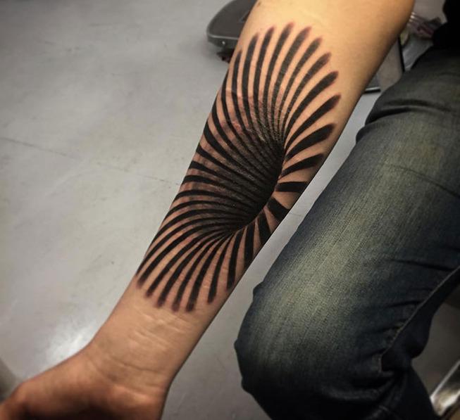3d-tattoo-ideas-15-5ca1d764369d5__700