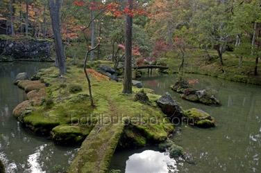 moss-garden-temple-05