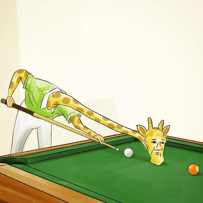 giraffe-life-problems-illustrations-keigo-10-5d7f32ed7b5db__700
