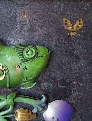chameleon16-5a6eda84cb7e7__880