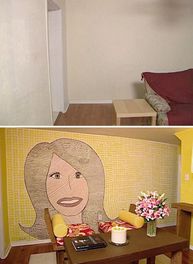 before-after-changing-rooms-bbc-tv-show-1-17-5f72db0020811__700