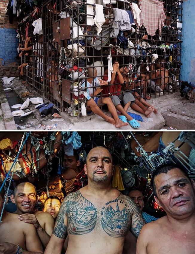 world-prison-cells-prisoners-3-5b46096834e8d__700 (1)