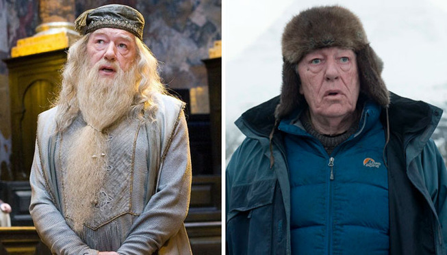 harry-potter-actors-then-and-now-26-5cf11afca3815__700
