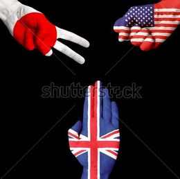 stock-photo-japan-usa-uk-rock-paper-scissors-168228359
