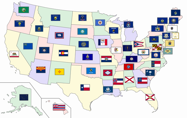 links-to-start-business-in-all-50-states
