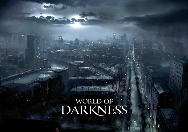 world-of-darkness-e1540917268656