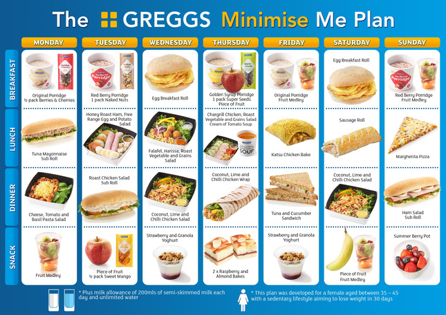1499087028058-Minimise-Me-Greggs-diet-plan