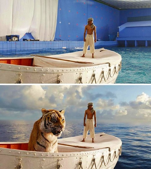 a2014-6-15movies-before-after-visual-effects-19