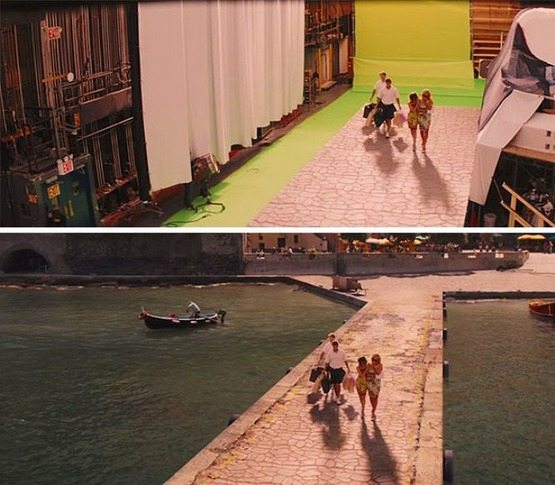 a2014-6-15movies-before-after-visual-effects-7