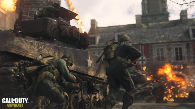 War-mode-1
